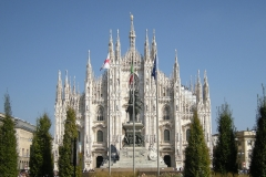 Milano, Italija21