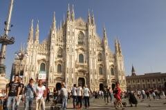 Milano, Italija23