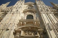 Milano, Italija27