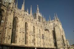 Milano, Italija28