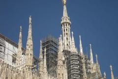 Milano, Italija29