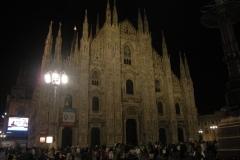 Milano, Italija32