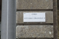 Milano, Italija33