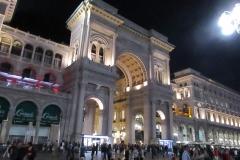 Milano, Italija34