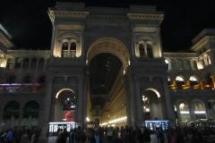 Milano, Italija35
