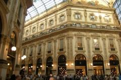 Milano, Italija36