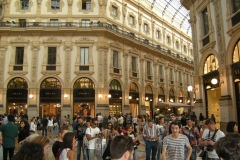 Milano, Italija37