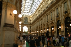 Milano, Italija38