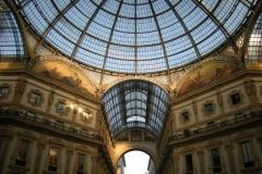 Milano, Italija39
