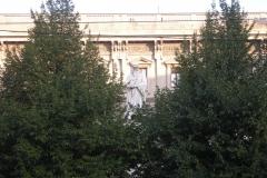 Milano, Italija44