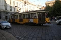 Milano, Italija47