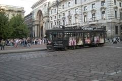 Milano, Italija48