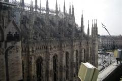 Milano, Italija61