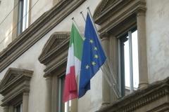 Milano, Italija62