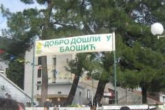 baosic