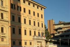 montecatini-terme-4