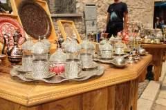 Mostar-15
