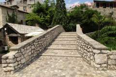 Mostar-16