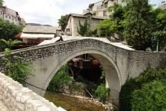 Mostar-17