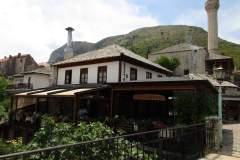 Mostar-20