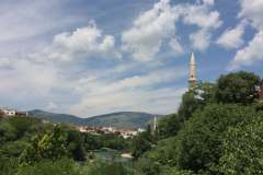 Mostar-26