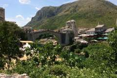 Mostar-27