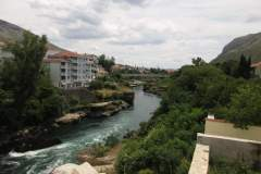 Mostar-31