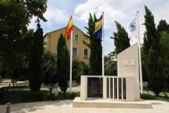 Mostar-34-Copy