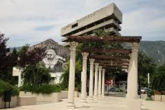 Mostar-35-Copy