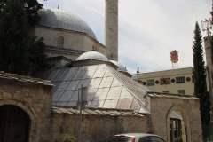 Mostar-39-Copy
