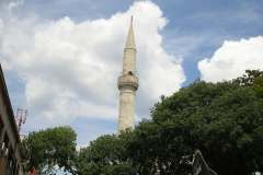 Mostar-41-Copy