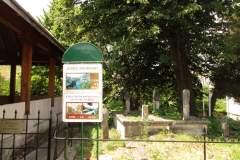 Mostar-44-Copy