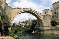 Mostar-45-Copy
