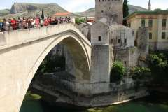 Mostar-46-Copy