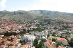 Mostar-47-Copy