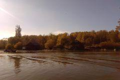 Pancevo-11