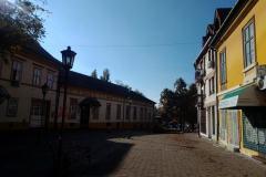 Pancevo-15