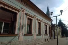 Pancevo-17