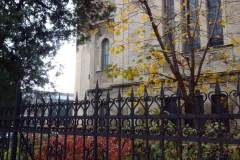 Pancevo-24
