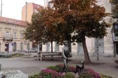 Pancevo-31