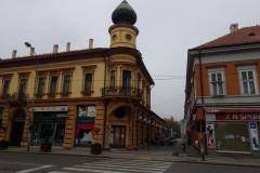 Pancevo-33