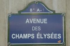 Pariz5