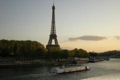 Pariz10