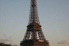 Pariz13