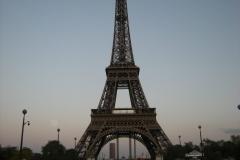Pariz11