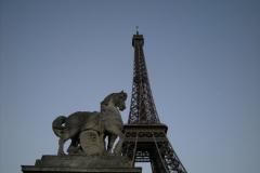 Pariz12