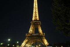 Pariz15