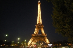 Pariz16