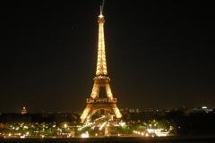 Pariz17