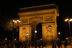 Pariz4